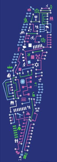 byte-of-israel