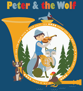 peter_and_the_wolf