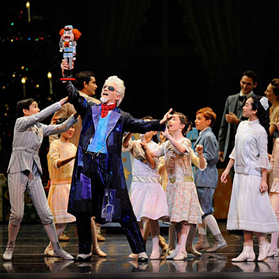 sf-ballet-nutcracker