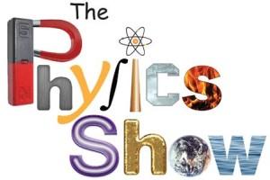 ThePhysicsShow