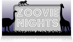 zoovie-movie-night