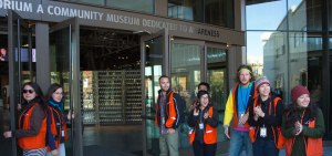 exploratorium