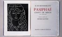 Matisse_Books