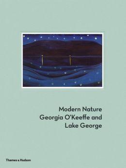 modern_nature