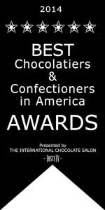 AmericasBestChocolatiers