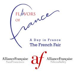 french-fair-day-france