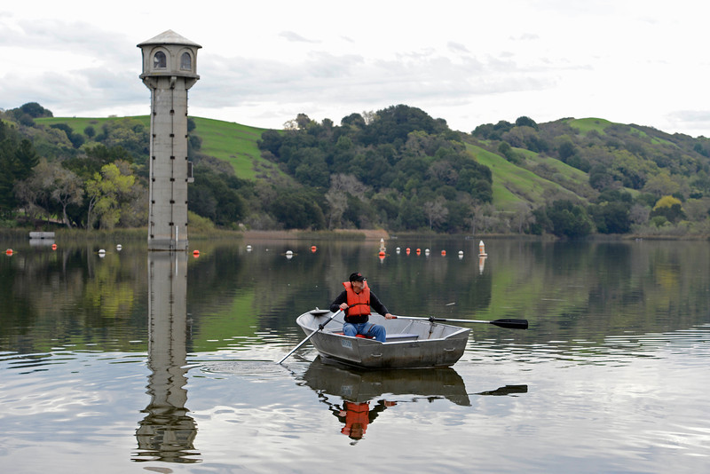taking the kids lafayette reservoir bay area itineraries