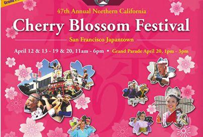 CherryBlossomFestival2014