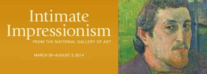 intimate_impressionism