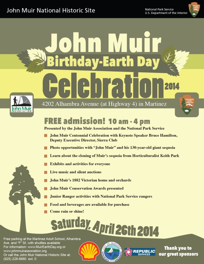 Earth_Day_2014_small_Final