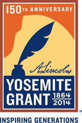 YosemiteGrantLogo