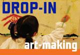 dropin_art-making