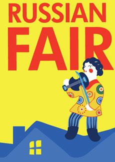 Russian-Fair