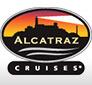 Alcatraz_Cruises