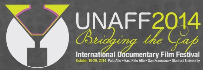 UNAFF2014