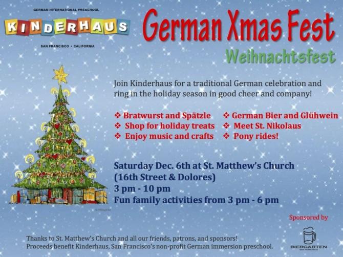Kinderhaus-Weihnachtsfest-2014