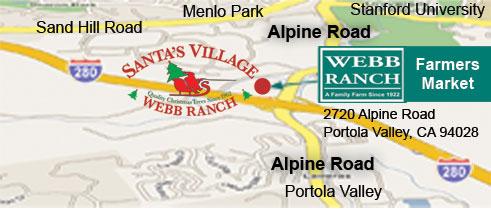 map_santas_village