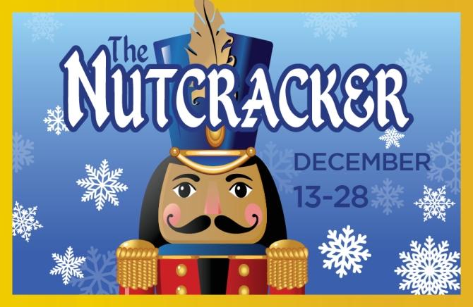 NutcrackerSJ