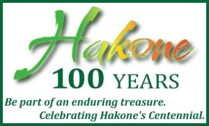 Hakone-Centennial-Anniversary
