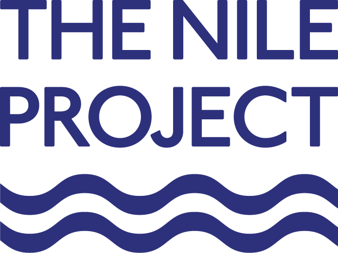 nile-project