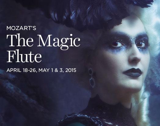 2014-15_MagicFlute