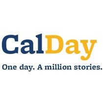 CalDay