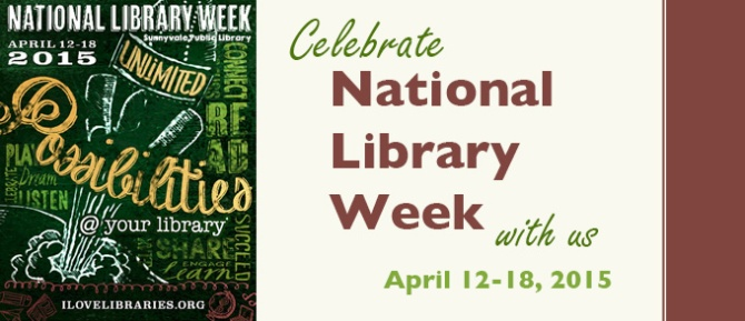 national_library_week_2015