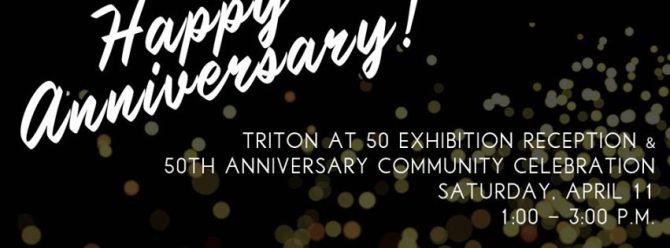 Triton50