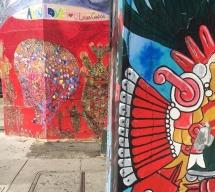 mission_street_art