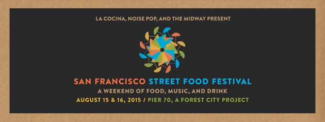 SF_street_food_fest
