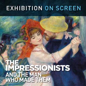 IMPRESSIONISTS_ON_SCREEN