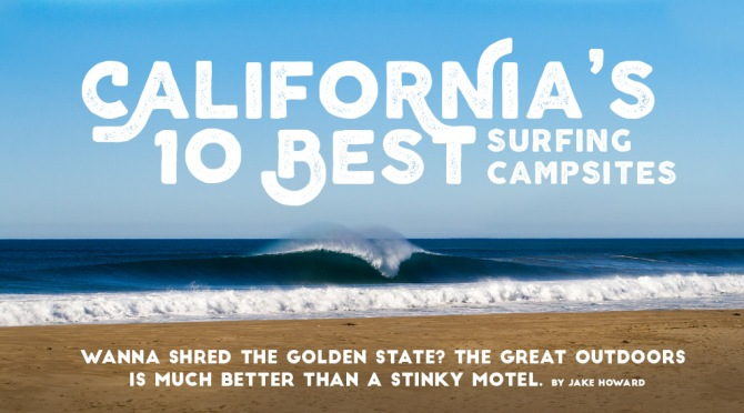 californias-best-Surfing-Campsites