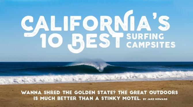 californias-best-Surfing-Campsites