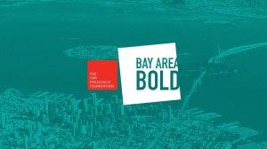 bay-area-bold