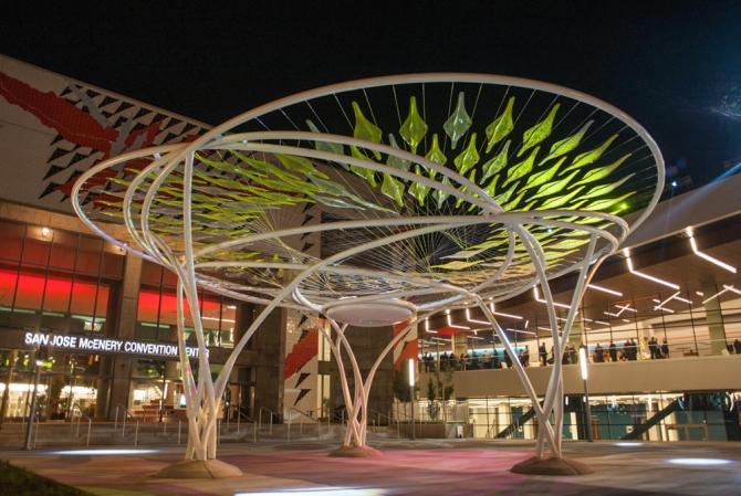 Idea-Tree-Garcia
