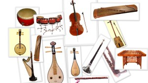 Instrument-Images