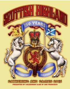 scottish_games