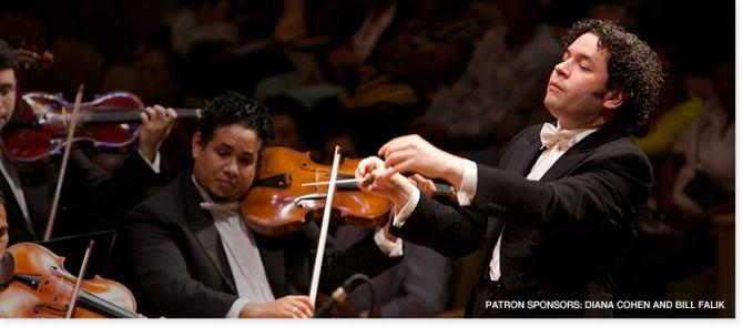 simon-bolivar-symphony-orchestra-of-venezuela-gustavo-dudamel