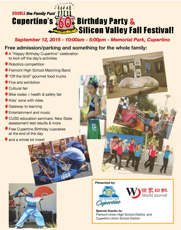 SV_Fall_Fest