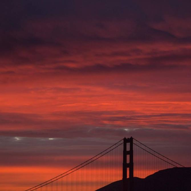 golden_gate_sunset