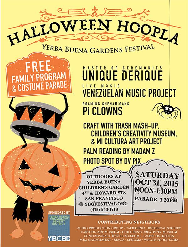 Halloween-Hoopla_poster