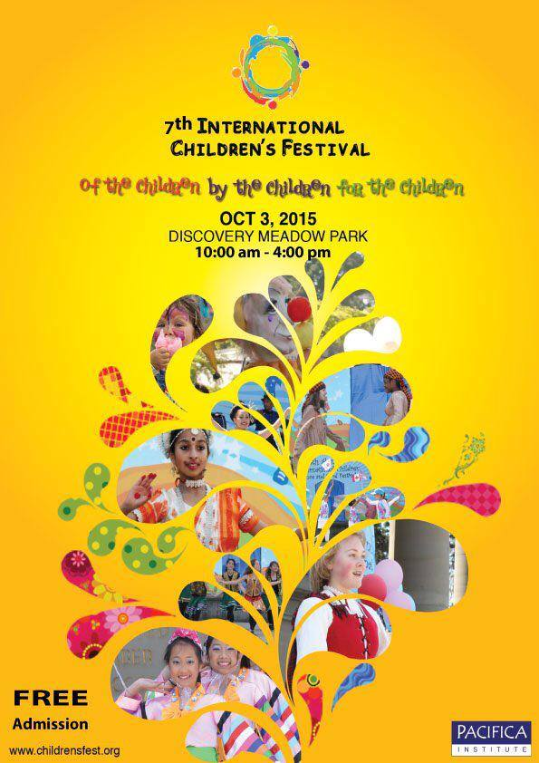 International_ChildrensFestival