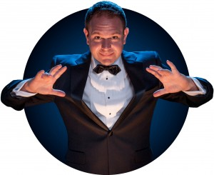 Robert-Strong-Corporate-Comedy-Magician