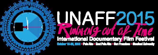 UNAFF2015