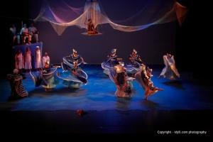 arenas_dance