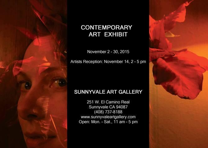 Sunnyvale_Art