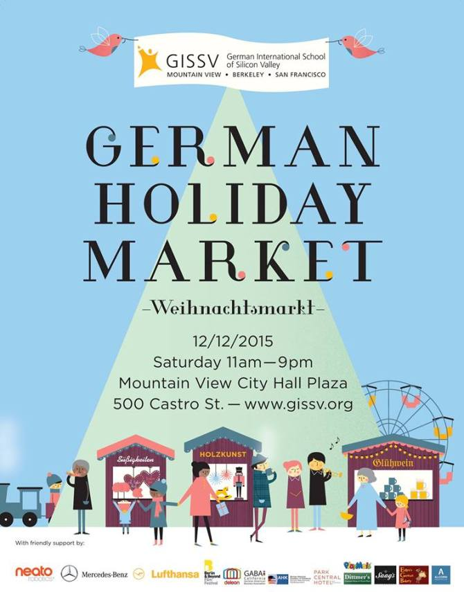 GERMAN_HOLIDAY_MARKET