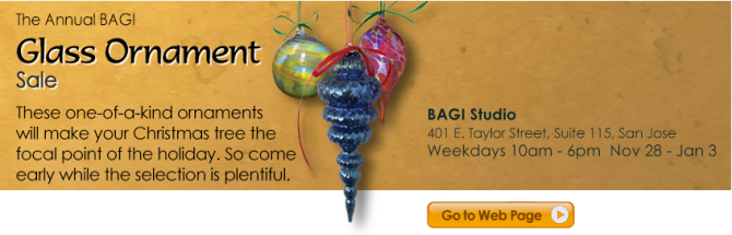 glass_ornament_sale
