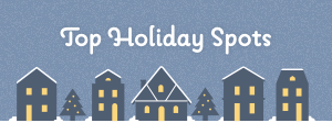 Holiday_Spots