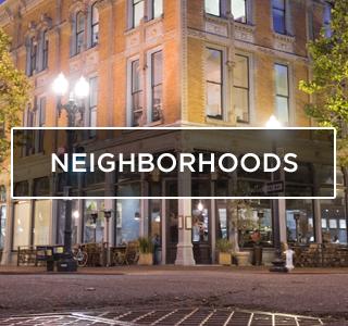 Oakland_neighborhoods